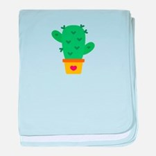 AndroidianTech Mascot Note Cards (Pk of 20)