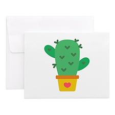 AndroidianTech Mascot Tea Tumbler