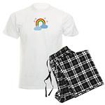 Monogram - Fiddes Dark T-Shirt
