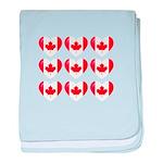 Monogram - Fiddes Women's Plus Size V-Neck T-Shirt
