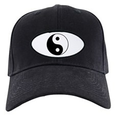Yang Baseball Hat