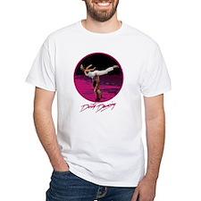 Dirty Dancing Swim Scene T-Shirt