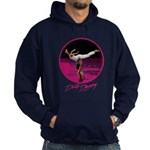 Dirty Dancing Swim Scene Hoodie