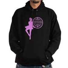 Paradise Dance Academy Hoodie