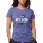 Monogram - Fraser of Lovat Infant T-Shirt
