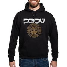 Peru Sun T-Shirt.png Hoodie