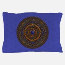 Libra Pillow Case