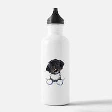 Pocket Havanese Water Bottle