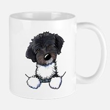 Pocket Havanese Mug