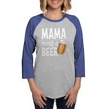 autocorrect Shirt