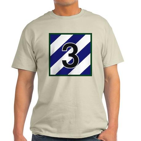 3rd_brigade_3id T-Shirt