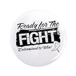 Ready Fight Mesothelioma 3.5