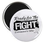 Ready Fight Mesothelioma 2.25