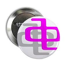 """The Pilion Trust Logo 2.25"""" Button"""