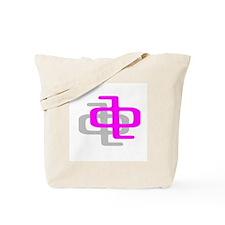 The Pilion Trust Logo Tote Bag