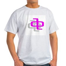 The Pilion Trust Logo T-Shirt