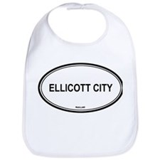 Ellicott City (Maryland) Bib