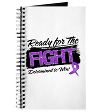 Ready Fight Pancreatic Cancer Journal