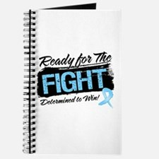Ready Fight Prostate Cancer Journal
