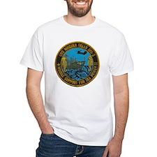 niagrarafallspatch T-Shirt