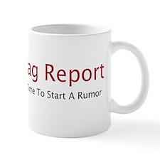 Kag Report Mug