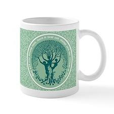 MUG Tree of Life Mugs