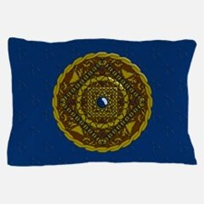 Capricorn Pillow Case