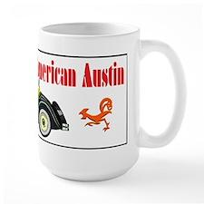 AMERICAN-AUSTIN-BEV.png Mug