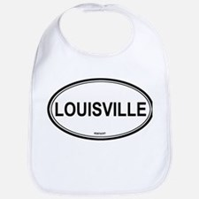 Louisville (Kentucky) Bib