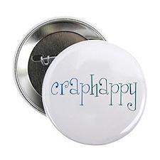 Craphappy Button
