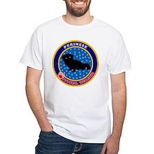 Pekinese Shirt