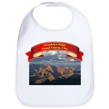 Grandview Point Bib