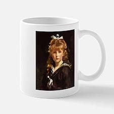 Sailor Suit Mug