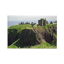 Dunnattor Castle Magnet