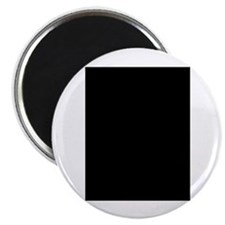 """BusyBodies Golf 2.25"""" Magnet (100 pack)"""