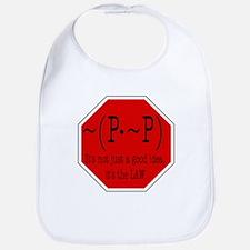 P not P Bib