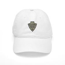 OHP SWAT Baseball Cap