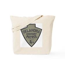 OHP SWAT Tote Bag