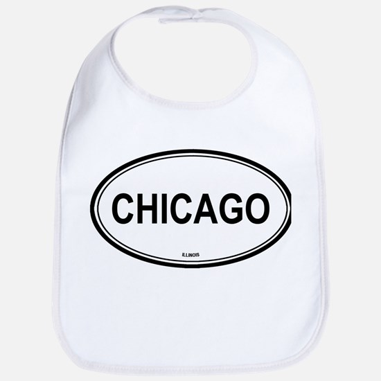 Chicago (Illinois) Bib