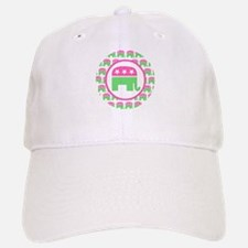 Preppy Republican Cap