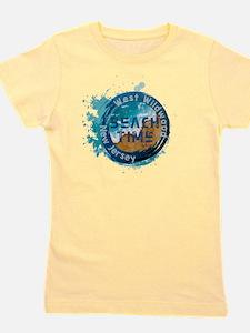 Silly Beliefs Kids T-Shirt