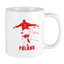 pol4.png Mug