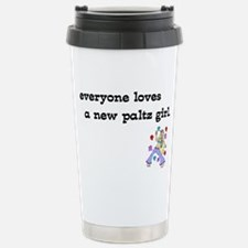 npgirl.png Travel Mug