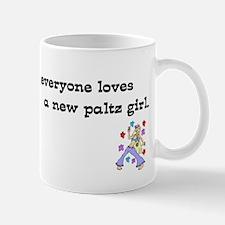npgirl.png Mug