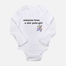 Npgirl.png Long Sleeve Infant Body Suit