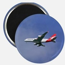 A380 Magnets