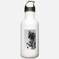 Saddlebred Water Bottle
