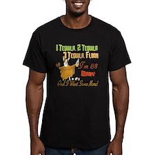 Swinging Together T-Shirt