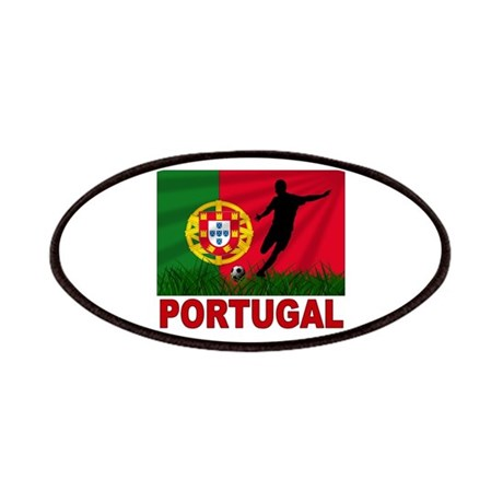 portugal soccer world cup