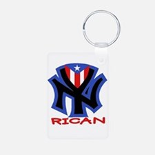ny.png Keychains